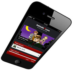 betsafe_mobile