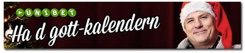 unibet_kalender