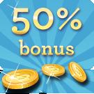 50bonus-bonusikon