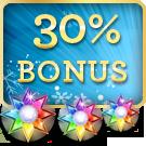 Vinnarum bonus