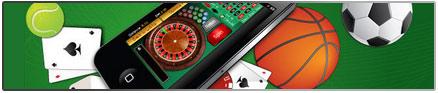 Unibet mobil spel