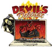 Få många gratis spel i casinot på webben och i mobilen hos Vinnarum