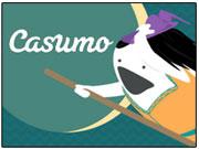 påskägg hos Casumo