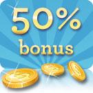 extra bonus - vinnarum