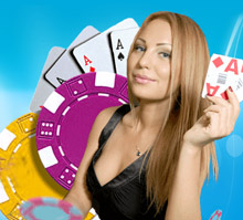 live casino hos vera john